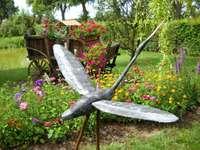 Krásné zahrady - Krásné zahrady .............