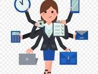 gestione sociale in termini amministrativi - Interpretare l'immagine in relazione al termine di gestione sociale