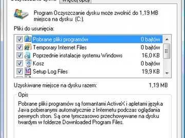 ordinateur - suppression de fichiers - m ...........................