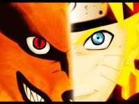 Naruto Uzumaki - he is naruto uzumaki is the son of minato the 3rd jokague and falls in love with hinata
