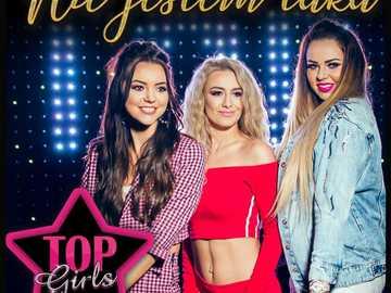 top girls ... - ...... m .....................