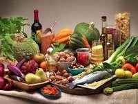 polska zdrowa żywność