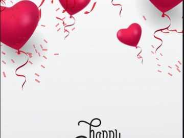 Valentine's Day - happy Valentines Day