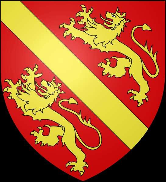 thurgau123 - имат хубав герб (12×14)