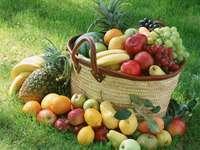 fruit.........