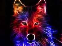 El Lobo tt