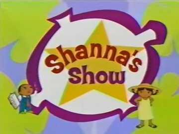 s es para el show de shanna - lmnopqrstuvwxyzlmnop