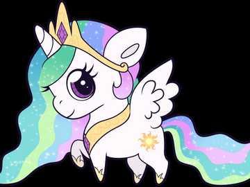 Unicornios - Los mejores unicornios solo aqui