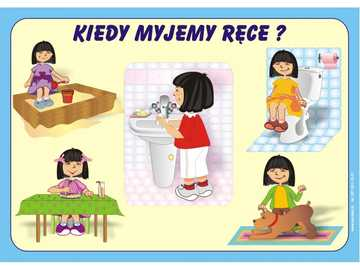 hygiene and the child - m .......................