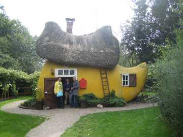 cottage in italia - m ....................