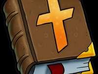 La Biblia - Infantil