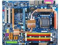 Компютърни науки I