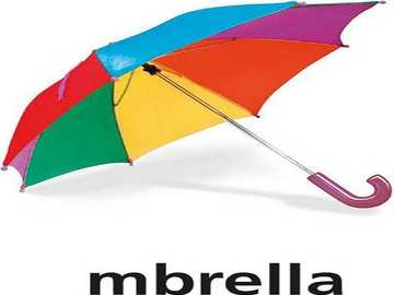 m jest dla parasola - lmnopqrstuvwxyzlmnop