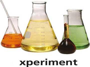 x es para xperimento - lmnop qrstuvwxyz lmnop
