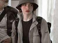 finn wolfhard - finn wolfhard my baby xd finn aka isabel's boyfriend