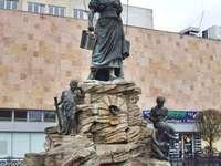 Gorzów-kút