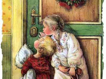 ღ ೋ ღ Christmas Postcards ೋ ღ - ღ ೋ ღ Christmas Postcards ೋ ღ
