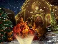 ღೋღ Postales de Navidad ೋღ - ღೋღ Postales de Navidad ೋღ