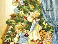 ღ ೋ ღ Christmas Postcards ೋ ღ - ღ ೋ ღ Christmas Postcards ೋ ღ