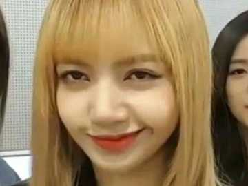 Lisa: Hi Jennie - I hope you enjoy UvU