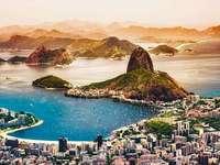 Brasil - m ......................