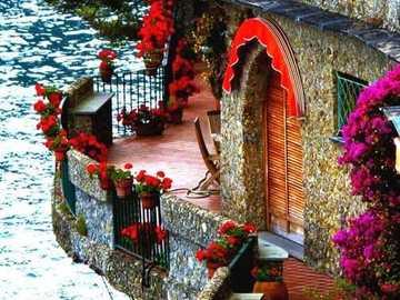 Hermosa Portofino Italia - Hermosa Portofino Italia