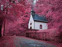 Lovely place somewhere in Germany - Lovely place somewhere in Germany