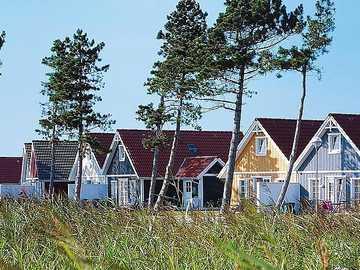 Lolland island Denmark - Lolland island Denmark