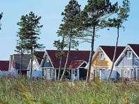 Isola di Lolland Danimarca - Isola di Lolland Danimarca