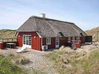 Casa vacanze in Danimarca - Casa vacanze in Danimarca