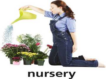 n is for nursery - lmnopqrstuvwxyzlmnop