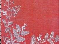 Kuyavian embroidery - m ...................