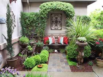 green terrace - m ......................