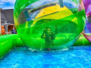 attractions for children - m .....................