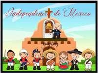 Ανεξαρτησία - εθνικές αργίες για παιδιά προσχολικής τάξης 3ης τάξης