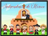 Nezávislost