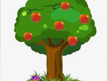 Baum eekk lale.d - Eroosl lwkdoowm wo2owp0sns, weil das der Klang hier eldom Welt im Wert von 6ow und Palmeiras was Eul
