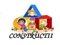 Centro de construção