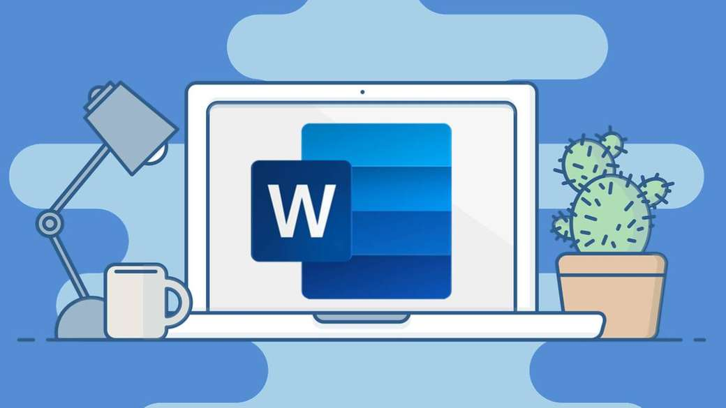 microsoft word learning