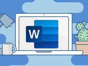 Microsoft Word - Software-Prüfung für den 14. September um 2:00 Uhr