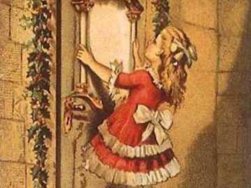 Brzy budou zase Vánoce - Brzy budou zase Vánoce