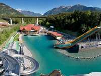 parc acvatic din Austria - m ......................
