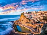 Portugalia - m .........................