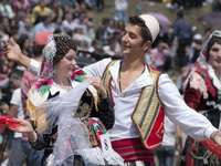 Albaneses