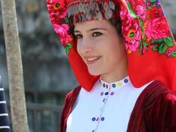 beautiful albanka - m ..........................