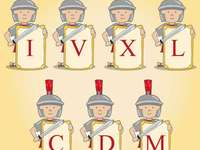 Roman Dianis