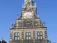 Città di Alkmaar nei Paesi Bassi - Città di Alkmaar nei Paesi Bassi