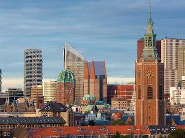 The Hague capital of the Netherlands - The Hague capital of the Netherlands