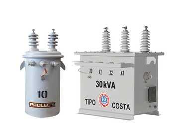 TRANSFORMATEUR 2053620 - Transformateurs électriques