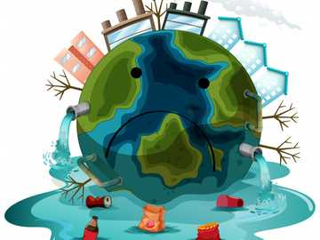 Recycling - It is not a secret for anyone that developed countries discard thousands of tons of technological wa